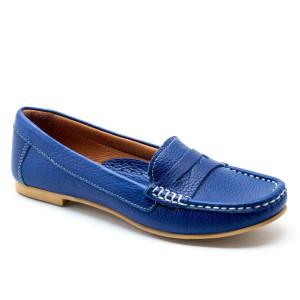 Pantofi dama Guetta Albastru