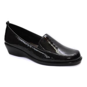 Pantofi dama Flexx Maro