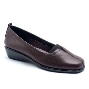 Pantofi dama Flexx 208 MAROP
