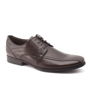 Pantofi barbati Marc 4 Maro