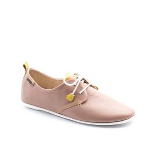 Pantofi dama Pikolinos Nude