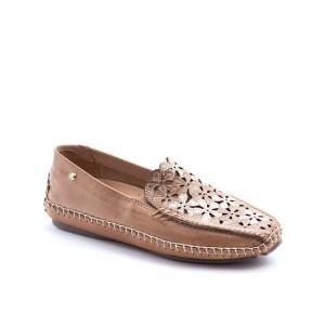 Pantofi dama Pikolinos Maro nude