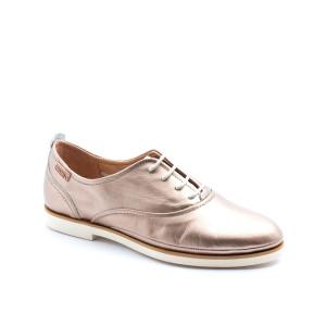 Pantofi dama Pikolinos 4514 C Onix