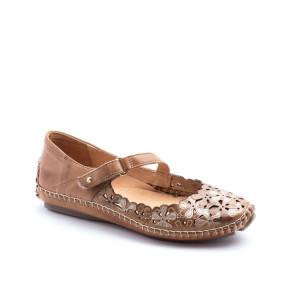 Pantofi dama Pikolinos Bej Nude