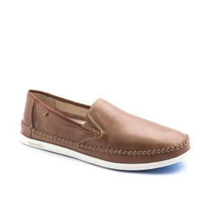 Pantofi barbati Pikolinos Maro Castor
