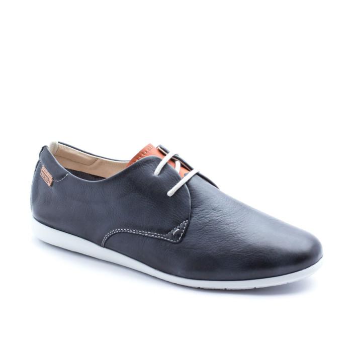 Pantofi barbati Pikolinos Navy Albastru