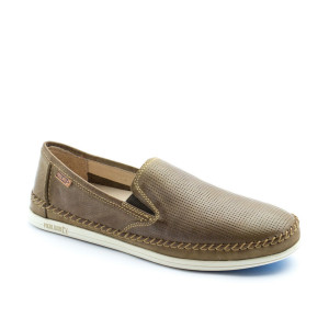 Pantofi barbati Pikolinos Nisip