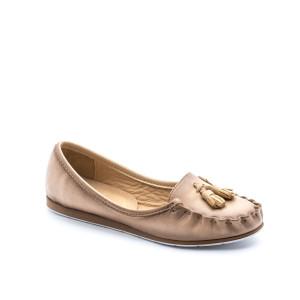 Pantofi dama YNT Bej