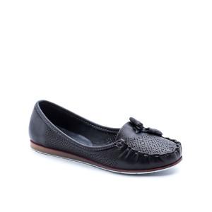 Pantofi dama YNT Bleumarine