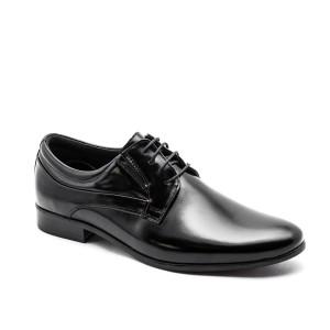 Pantofi barbati Tapi NP