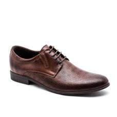Pantofi barbati Tapi 5464 MAROP