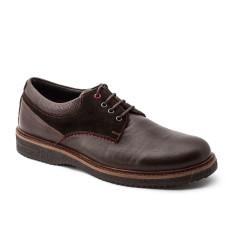 Pantofi barbati Otter 20 MAROP