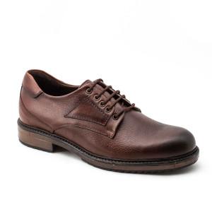 Pantofi barbati Winssto Maro