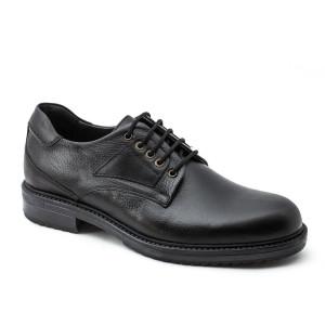 Pantofi barbati Winssto Negri