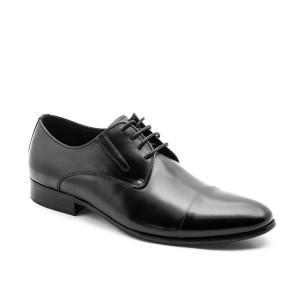 Pantofi barbati Creev Negru