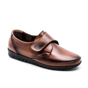 Pantofi dama Relax Maro