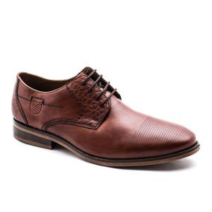Pantofi barbati Rieker Maro