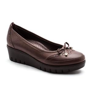 Pantofi dama Caspian Maro
