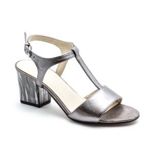 Sandale dama Kenzo 1309 GREYP