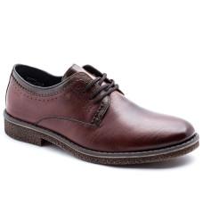 Pantofi barbati Rieker 13820 MAROP