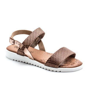 Sandale dama Coridonia Maro