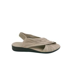 Sandale dama MYM 302490 Bej