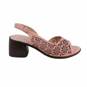 Sandale dama MYM 301130 Pudra