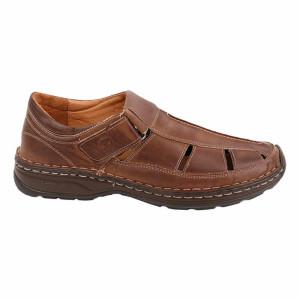 Pantofi barbati Gitanos 788 Maro