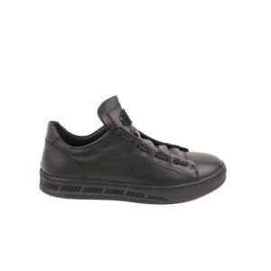 Pantofi sport barbati Franco Gerardo YM6008 Negru