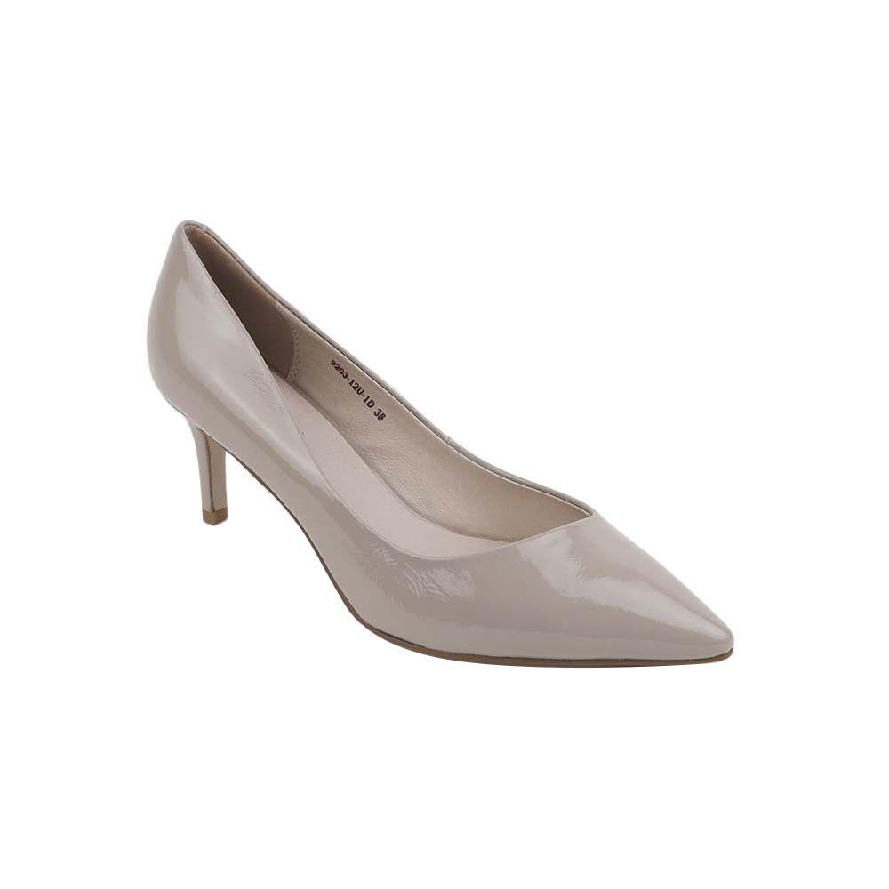 Pantofi dama Jose Simon 9203 Bej