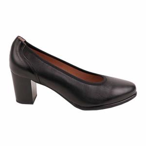 Pantofi dama Pitillos 6056 Negru