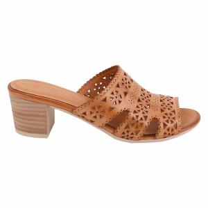 Papuci dama Dogati 231-23 Maro