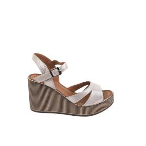 Sandale dama Dogati 1888-023 Bej
