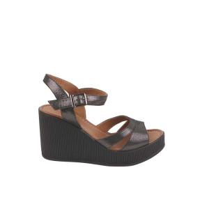 Sandale dama Dogati 1888-092 Negru