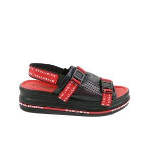Sandale dama Dogati 2315-910 Negru