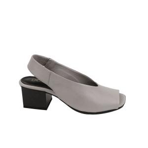 Sandale dama Dogati 9110-260 Gri