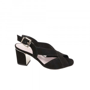 Sandale dama Epica 510-567 Negru
