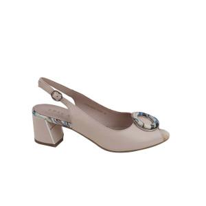 Sandale dama Epica MX855-Y002BT Bej