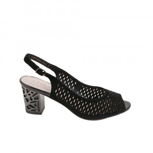 Sandale dama Epica MX865-P8563T Negru