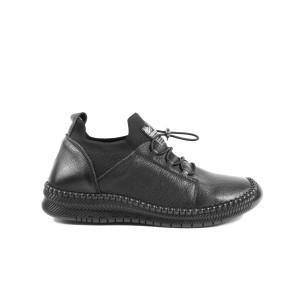 Pantofi dama FORMAZIONE 2051F Negri