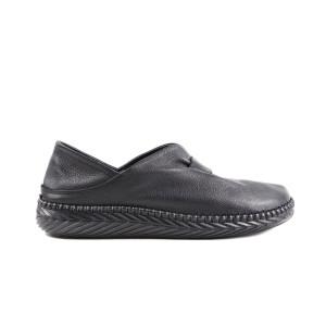 Pantofi dama FORMAZIONE 2075F Negru