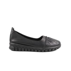 Pantofi dama FORMAZIONE 773-11 Negru