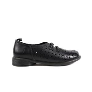 Pantofi dama FORMZIONE 62680F Negru