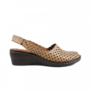 Sandale dama DOGATI 5047103 Maro