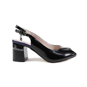 Sandale dama EPICA 1599 Negru