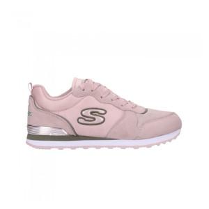 Pantofi sport dama SKECHERS 155287S Mov