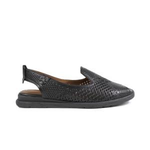 Sandale dama DOGATI 105-01 Negru