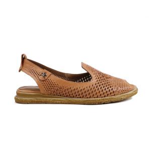 Sandale dama DOGATI 105-07 Maro