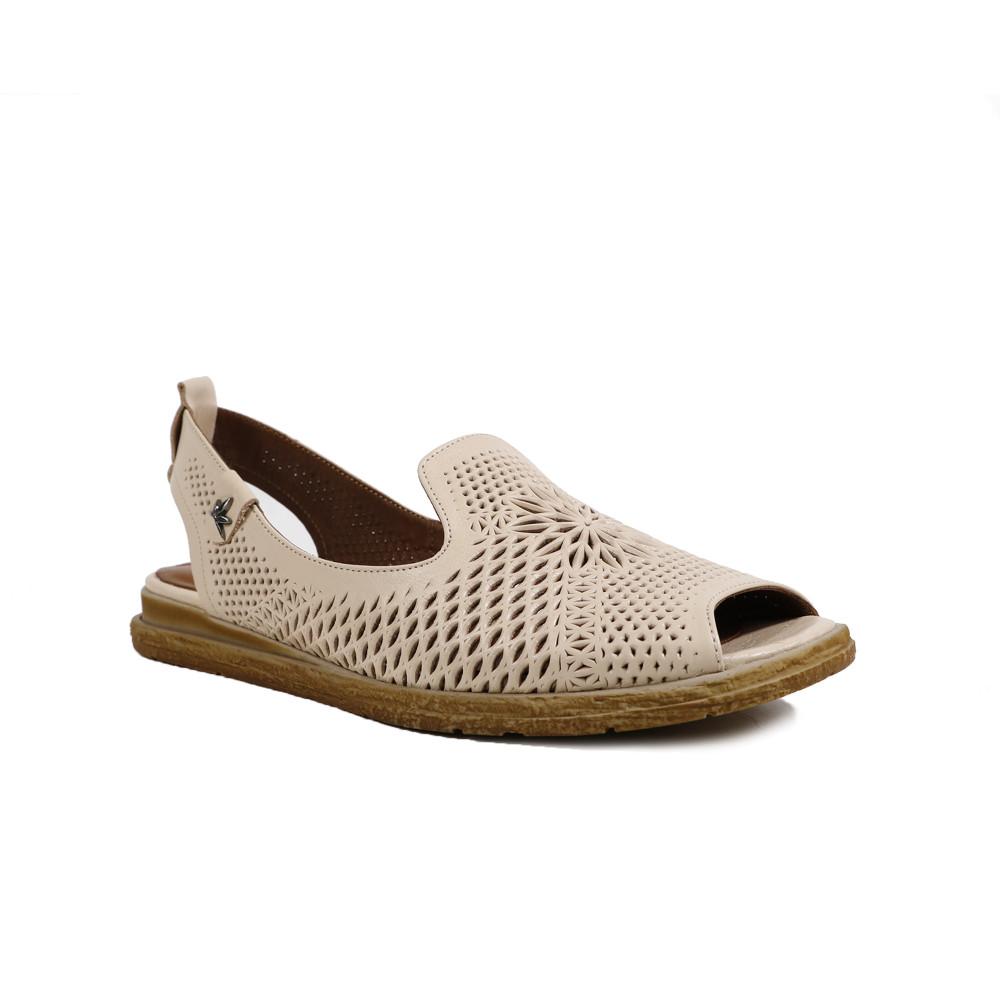 Sandale dama DOGATI 105-22 Bej