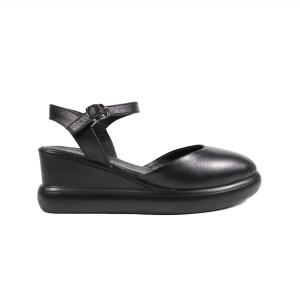 Sandale dama DOGATI 2399-002 Negru